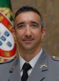 Luis Bernardino